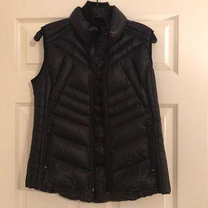 Other - Black vest